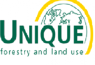 UNIQUE Forestry and Land use