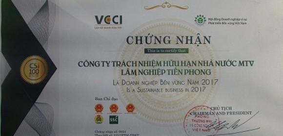 VCCI 2017