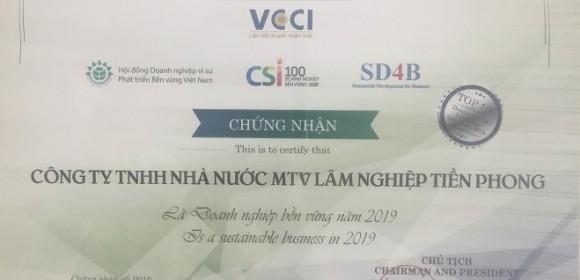 VCCI2019