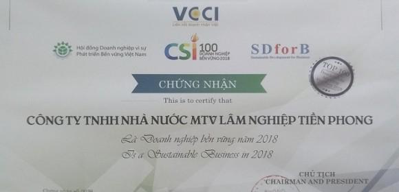 VCCI 2018